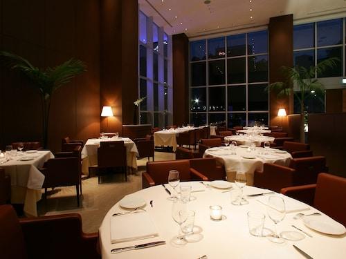 Oriental Hotel Hiroshima, Hiroshima