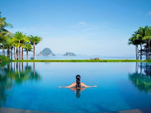 . Phulay Bay, a Ritz-Carlton Reserve