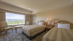 Standard Twin Room, 2 Twin Beds (for 2 People)