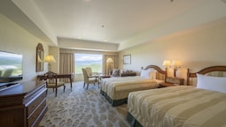 Deluxe Twin Room, 2 Twin Beds (for 2 People)