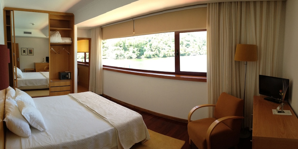 Hotel Porto Antigo, Cinfães