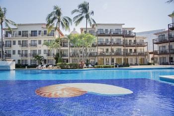 Hotel - Villa Vera Puerto Vallarta