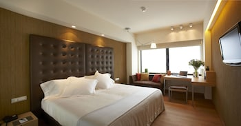 Hotel - Devero Hotel & Spa, BW Signature Collection by Best Western