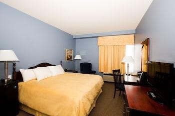 Hotel - Château Repotel Henri IV