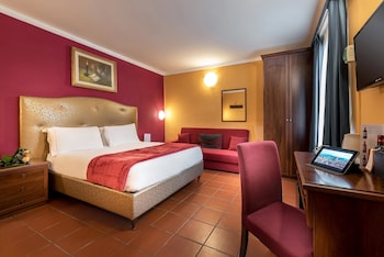 Hotel - Hotel Ginori al DUOMO
