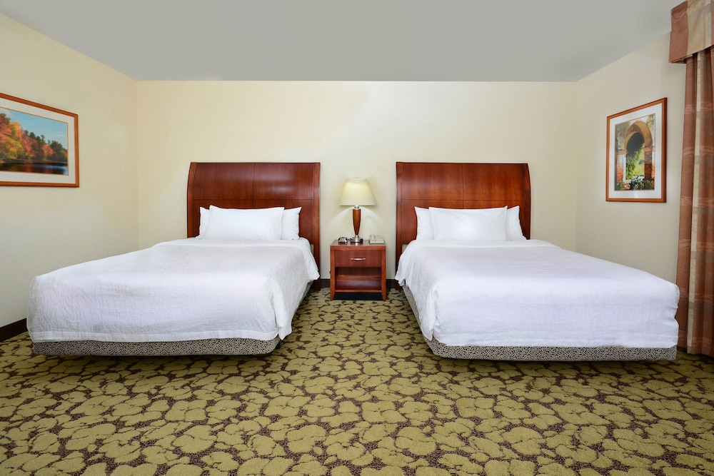 Suite : Suite, 2 Queen Beds, Accessible (Mobility & Hearing, Roll-in Shower) 15 of 146