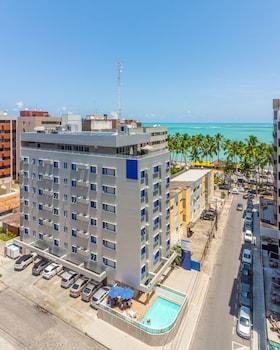 海濱飯店 Hotel Costamar