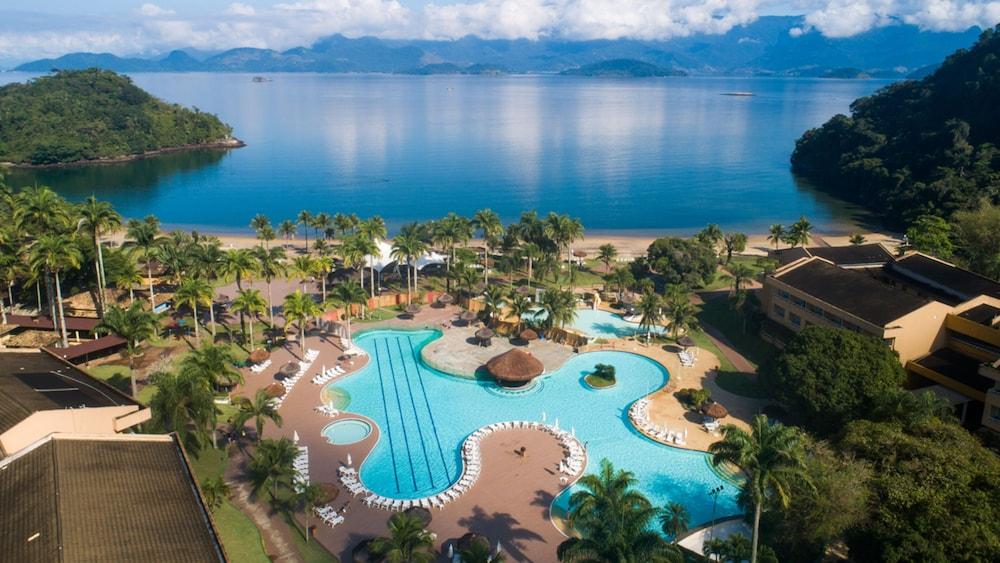 Vila Gale Eco Resort de Angra - All Inclusive, Featured Image