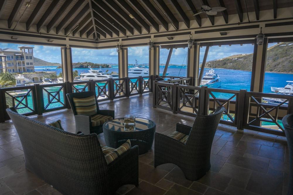 https://i.travelapi.com/hotels/3000000/2180000/2172800/2172752/759c2e39_z.jpg