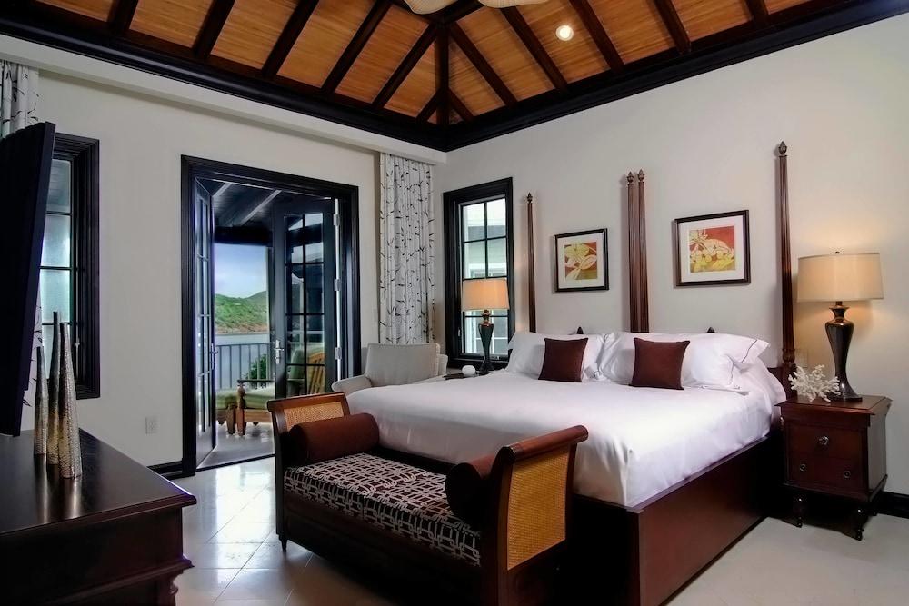 https://i.travelapi.com/hotels/3000000/2180000/2172800/2172752/96613341_z.jpg