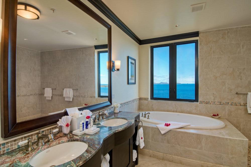https://i.travelapi.com/hotels/3000000/2180000/2172800/2172752/fb2e292f_z.jpg