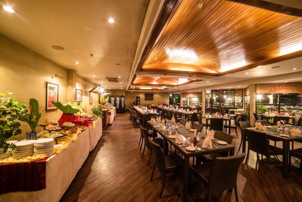 Sabah Hotel Sandakan | Jetstar Hotels Australia