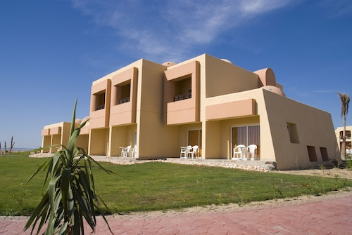 Wadi Lahmy Azur Resort- Soft All-inclusive, Marsa 'Alam