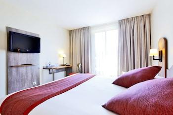 Hotel - Kyriad Compiegne