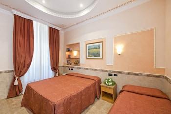Hotel - Hotel Marco Polo