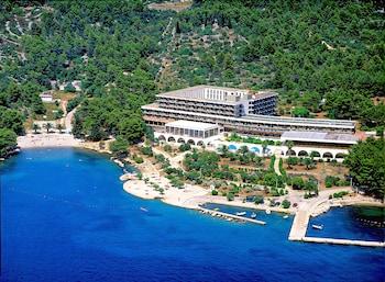 Hotel - Hotel Arkada