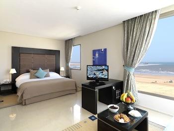 Hotel - Atlas Essaouira & SPA