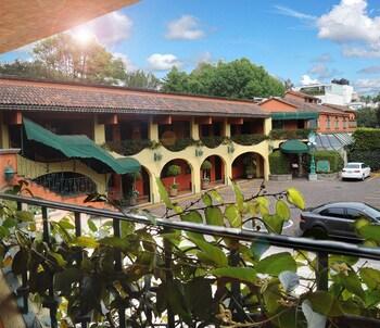 Hotel - Hotel Park Villa
