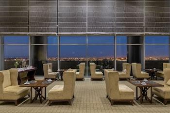 Hotel - Sheraton Mendoza Hotel