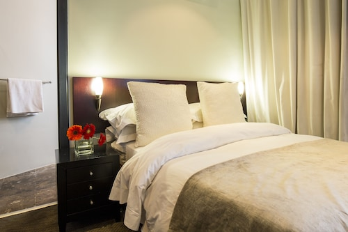 O on Kloof Boutique Hotel & Spa, City of Cape Town