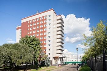 Hotel - SunFlower Park