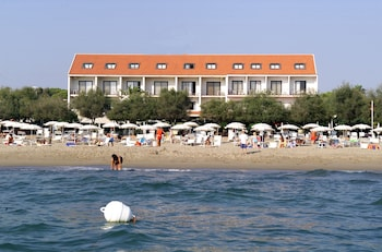Schuhmann Strand Hotel