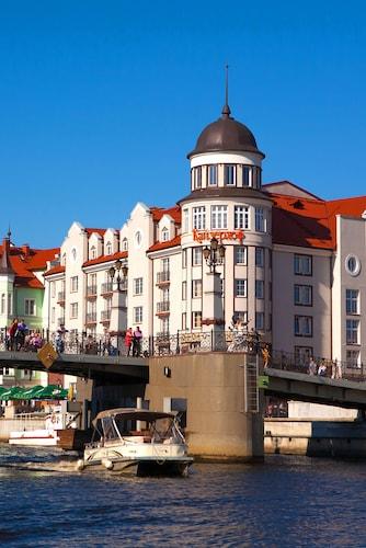 Promocje Hotel Kaiserhof