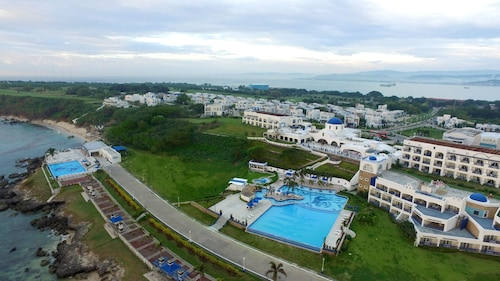 Thunderbird Resorts - Poro Point, San Fernando City
