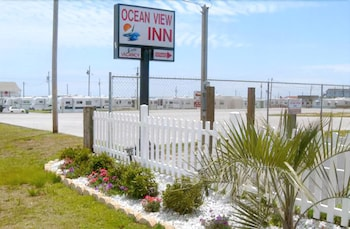 Hotel - Oceanview Inn