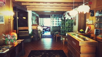 ホテル シーマ ベルプラ