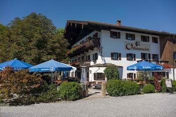 Gasthof Ochsenwirt