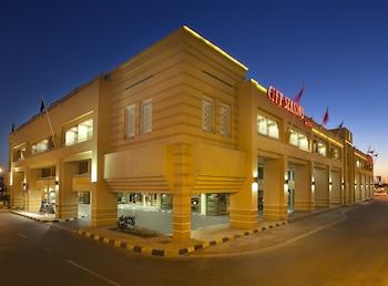 Hotel - City Seasons Hotel Al Ain