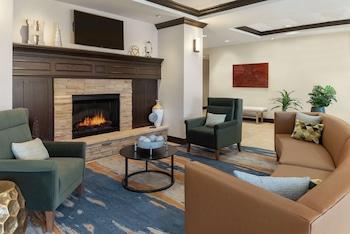 韋恩堡惠庭套房飯店 Homewood Suites Fort Wayne
