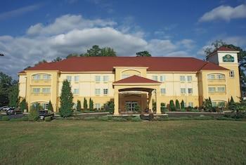 Hotel - La Quinta Inn & Suites by Wyndham Fultondale Birmingham N