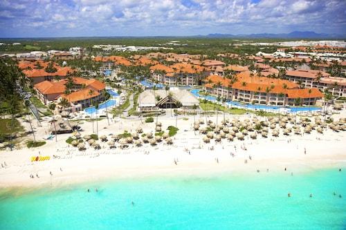 . Majestic Elegance Punta Cana - All Inclusive