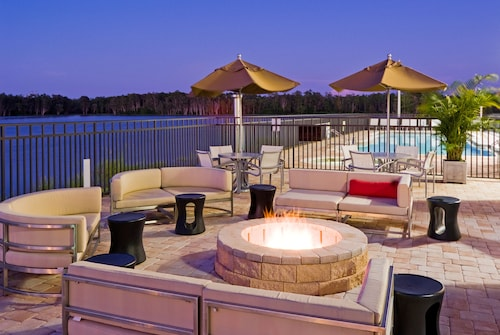 . Holiday Inn Ft. Myers Airport-Town Center, an IHG Hotel