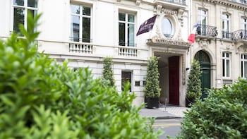 Hotel - InterContinental Paris Avenue Marceau
