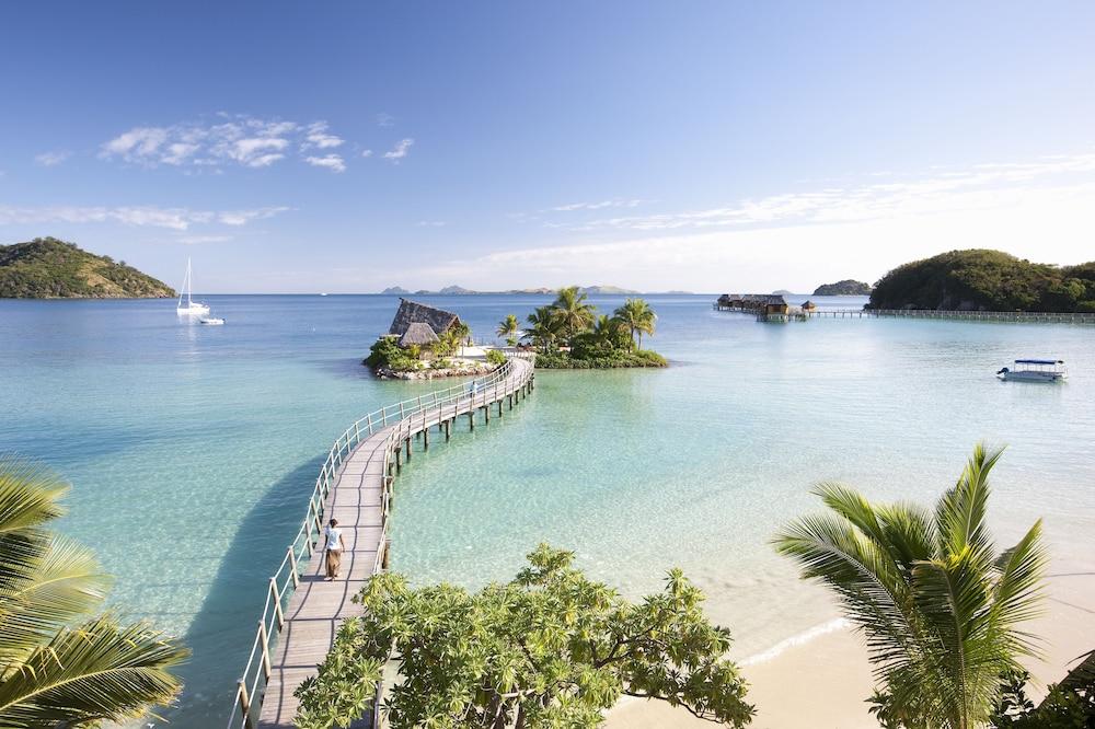 Malolo Island