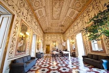 Hotel - Decumani Hotel De Charme