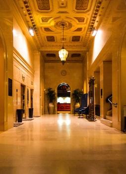 傲途格精選市民飯店 The Citizen Hotel, Autograph Collection