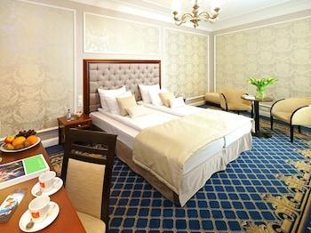 Hotel - Rixwell Gertrude Hotel