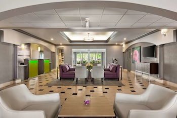 Hotel - La Quinta Inn & Suites by Wyndham Port Charlotte