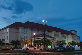 Hotel - La Quinta Inn & Suites by Wyndham Slidell - North Shore Area