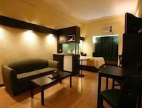Microtel Inn & Suites by Wyndham Cabanatuan