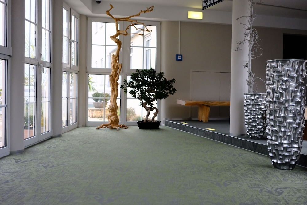 ホテル シューン オージヒト