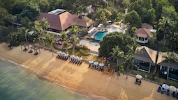 Sea Sand Sun Resort and Villas
