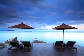 卡拉蘇美渡假別墅