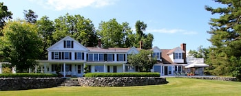 The Maguire House Bed & Breakfast photo