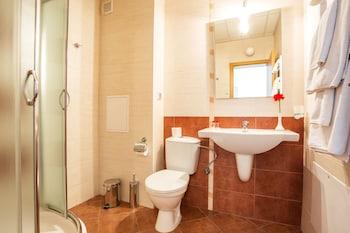 Stream Resort Aparthotel