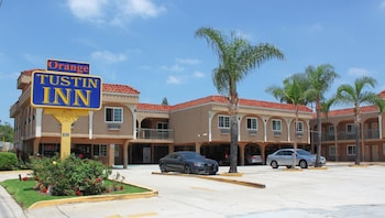 Hotel - Orange Tustin Inn